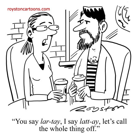 450x442 Royston Cartoons