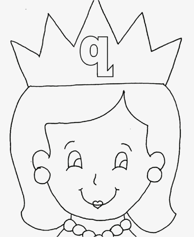 650x796 cartoon queen the empress crown cartoon png image for free download