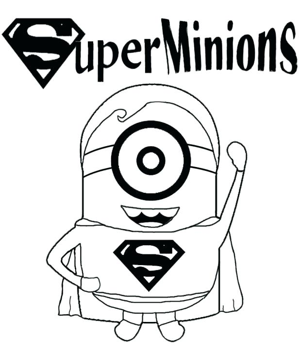 618x727 Lego Superheroes Coloring Pages Marvel Coloring Pages Marvel