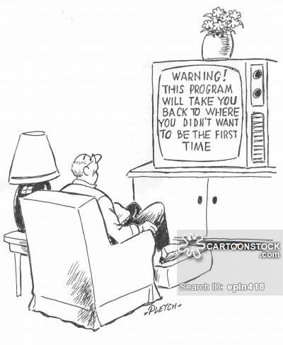 400x488 Tv Program Cartoons And Comics