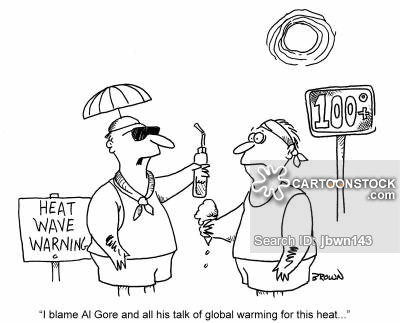 400x323 Heat Wave Cartoons And Comics