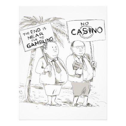 422x422 Fat Samoan Preacher Protesting Cartoon Letterhead