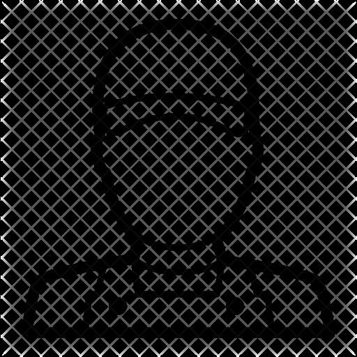 512x512 Cashier Icon