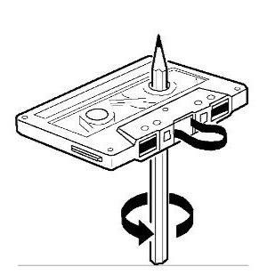 309x309 Cassette Day