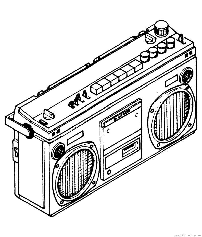 800x937 Hitachi Trk 8080e