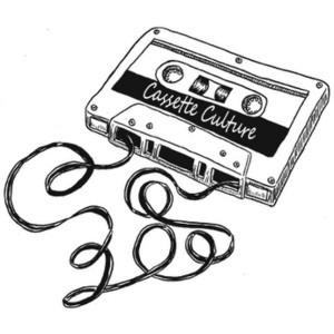 300x300 Cassette Insp