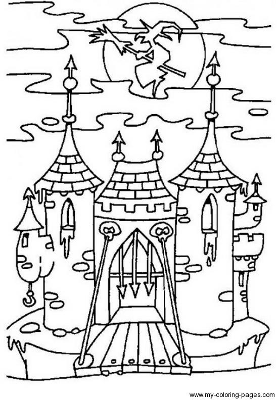 43e43a2e27b5e796913b5552cf6fcd Castle Simple Drawing 11 430453780a Creative Gingerbread Template