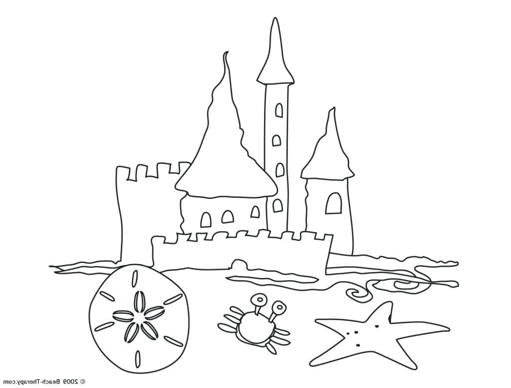 1024x779 Coloring Coloring Pages Castle