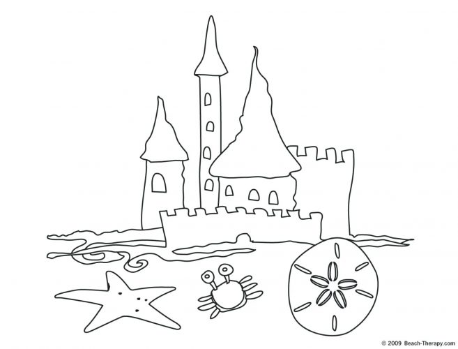 657x500 Coloring Pages ~ Castle Coloring Page Surprising Candy With Pages