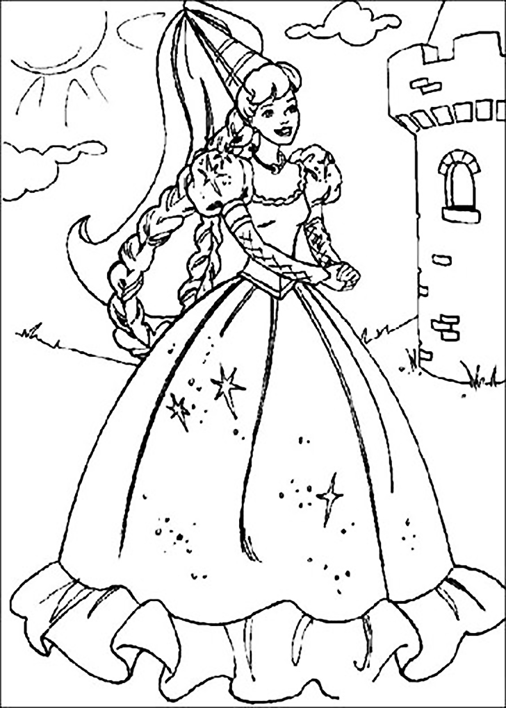 728x1020 Coloring Pages Printable. Astounding Coloring Book Printing That