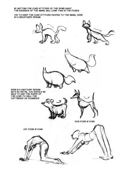 400x550 Big Boner Down The Lane8 %% How To Draw Cat