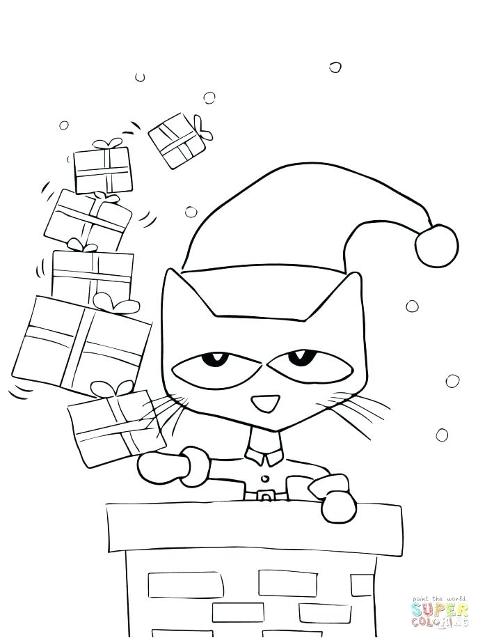 687x916 Christmas Coloring Games Online Holy Family Coloring Pages Online