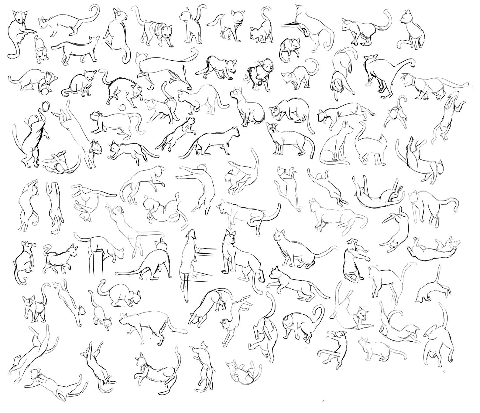 1580x1361 Kawks! Art Blog 2011