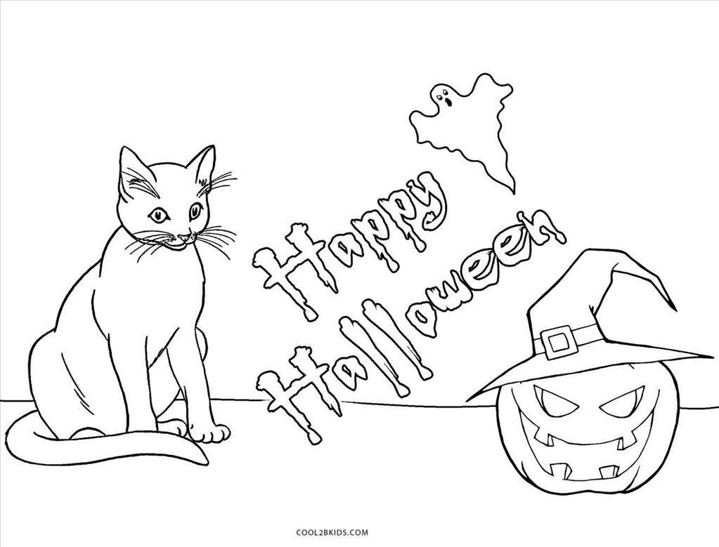 Cat Drawing Wallpaper At GetDrawings