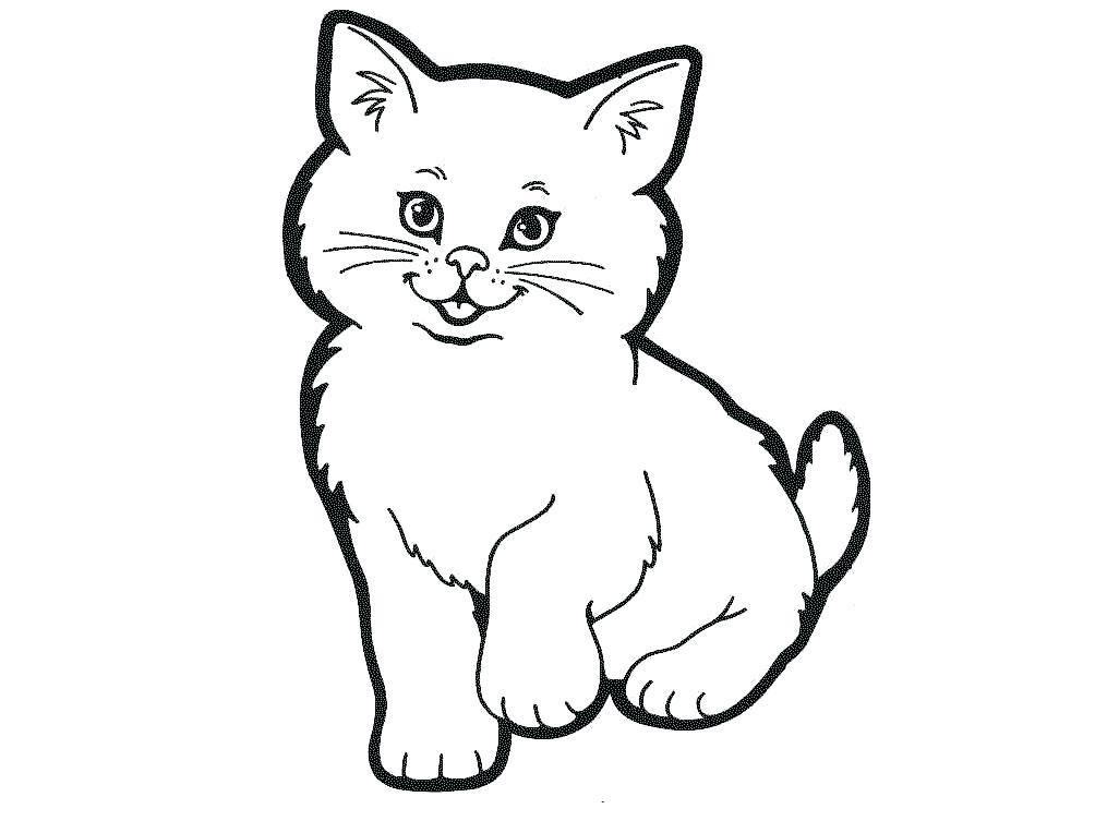1004x753 Cat Clipart Dog And Cat Black Dog Cat Clip Art Free Memocards.co