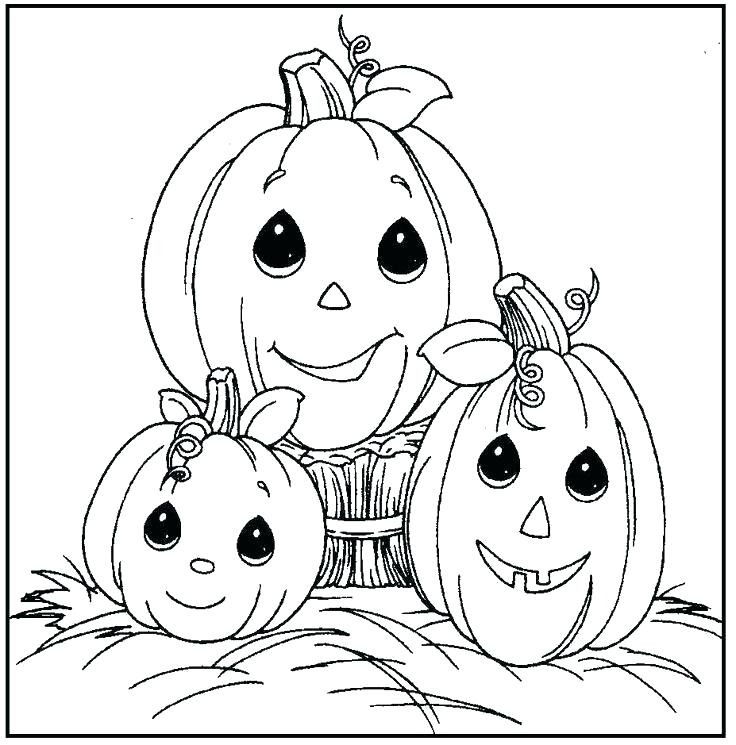 736x745 Halloween Cat Coloring Page Free Printable Cat Coloring Pages Cat