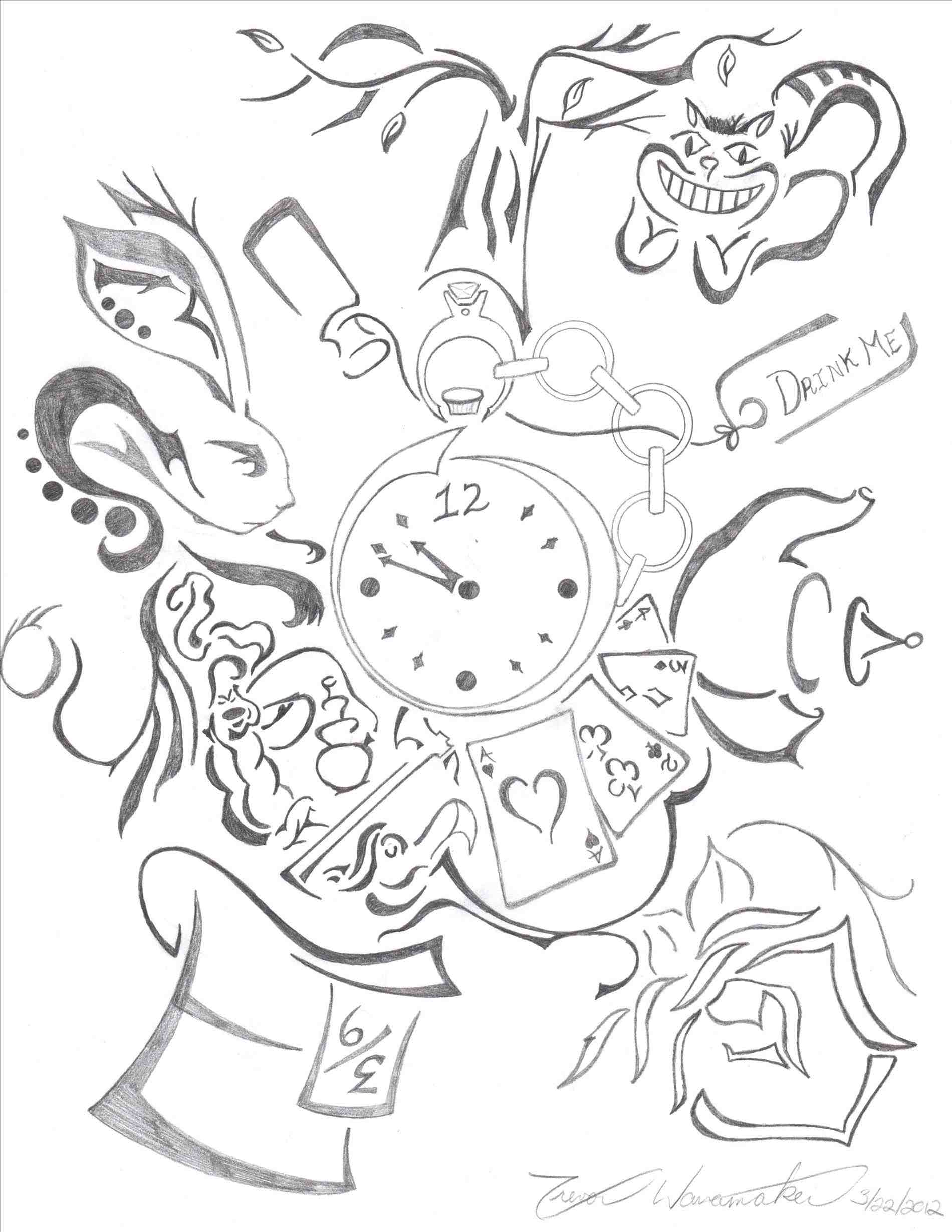 1900x2458 Do Dream Capture Work Of Art Pterest Doodles And Dream Tumblr