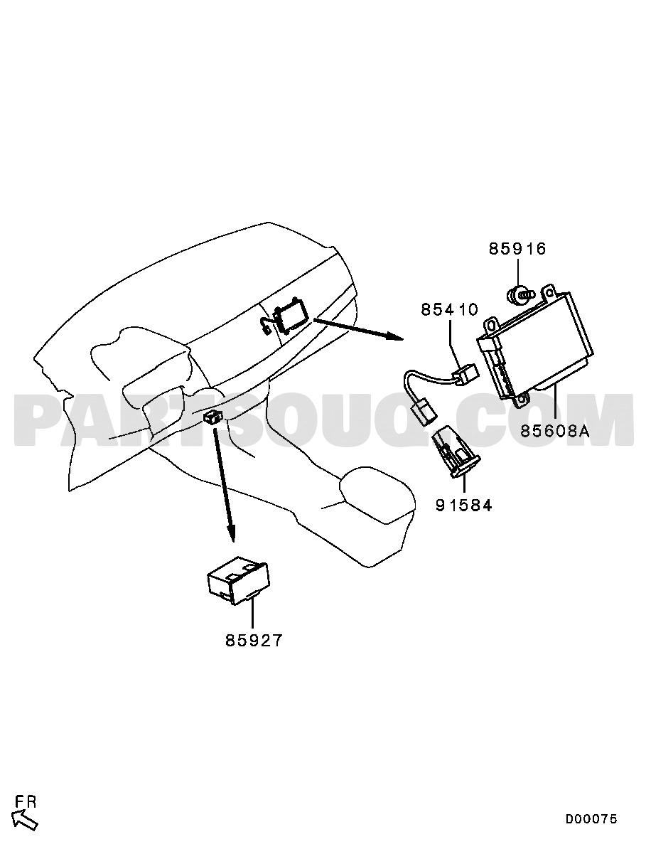 909x1187 Miscellaneous Accessory Parts Exterior Stxpl2cs Cy5a Ge