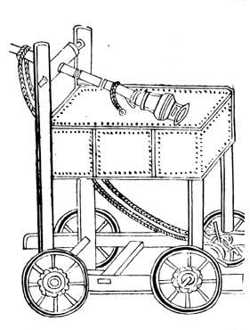 281x370 Catapults, Etc.