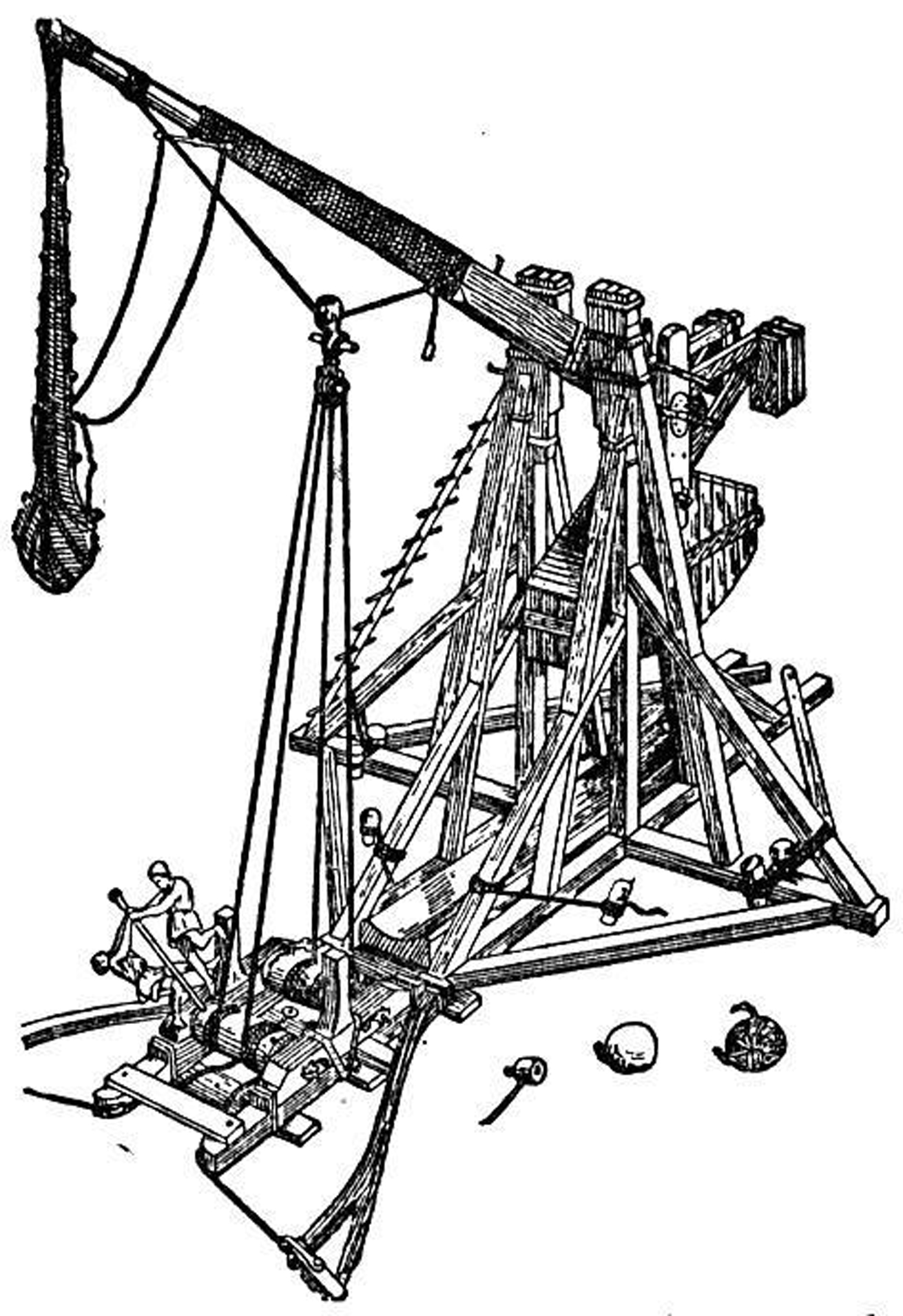 1311x1911 Index Of Trebuchet