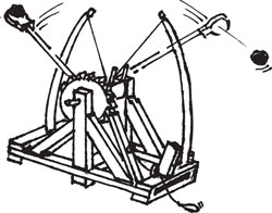 250x196 Vinci Catapult