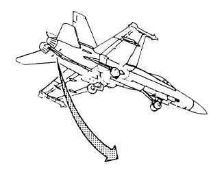 324x260 Catapult Equipment
