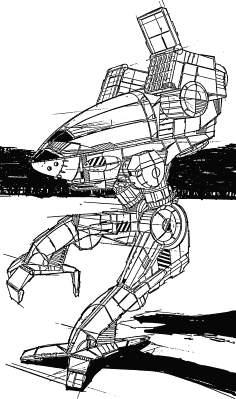 236x399 Catapult Cplt C1