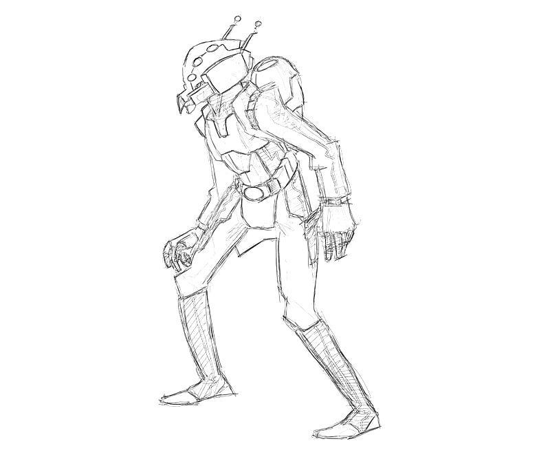 800x667 Ant Man