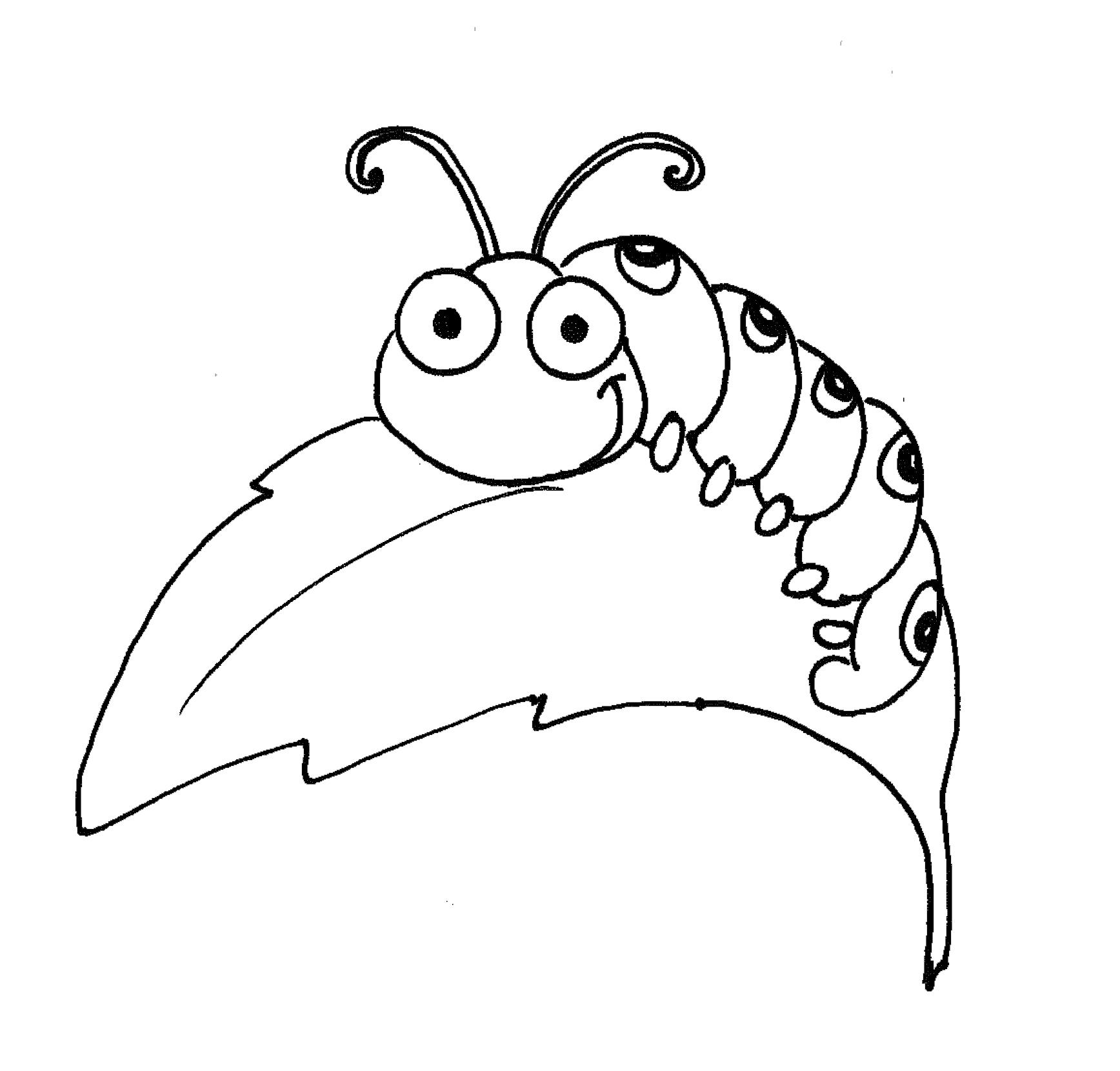 1736x1660 Caterpillar St. John'S
