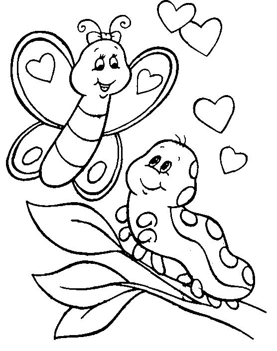caterpillar cartoon drawing at getdrawings com free for personal