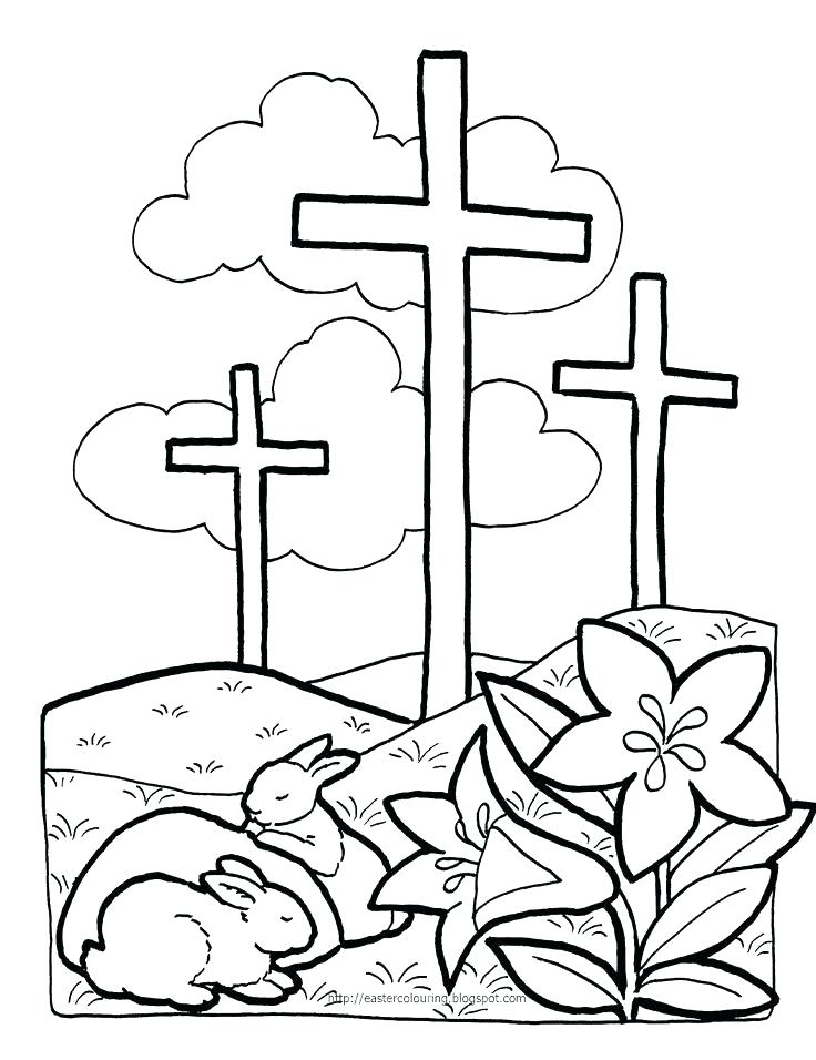 736x956 Coloring Pages For Church Pin Church Coloring Page 8 Coloring