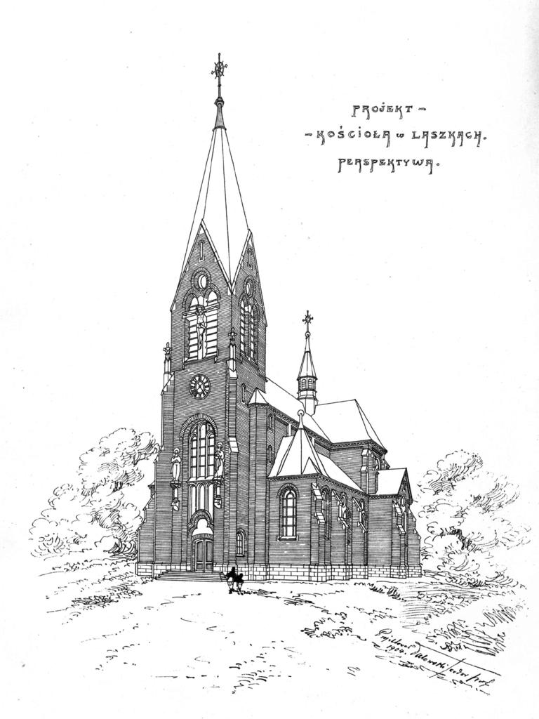 768x1024 Filecatholic Church Of St. Stephen And Sophia In Laszki (1).png