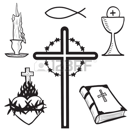 450x450 Catholic Religious Stock Photos Amp Pictures. Royalty Free Catholic