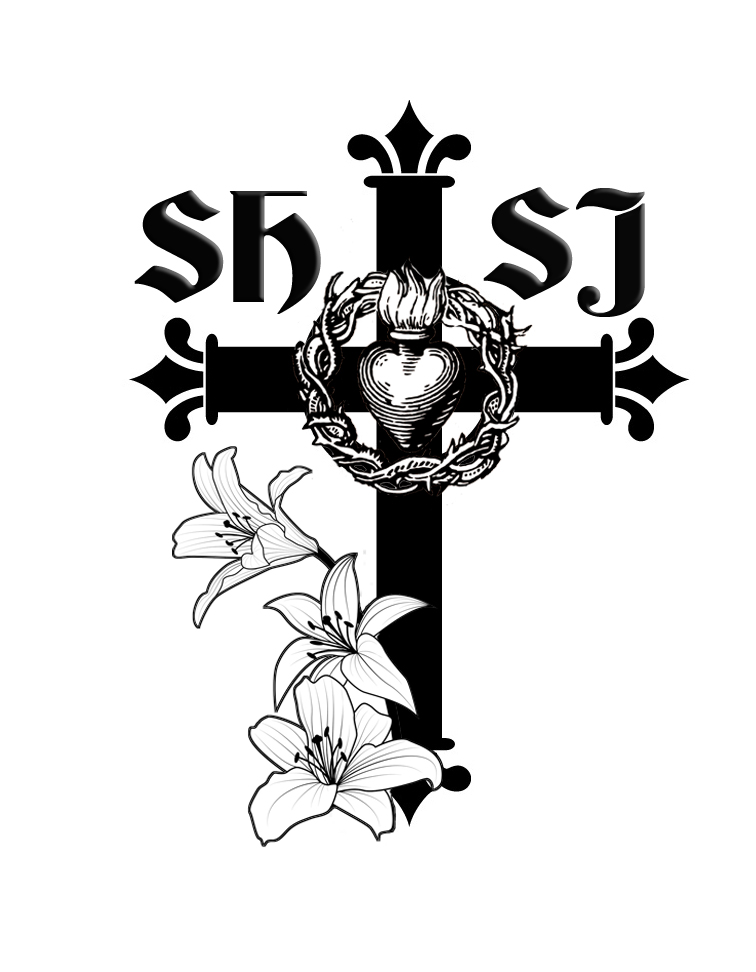 756x972 Sacred Heart St Joseph Catholic