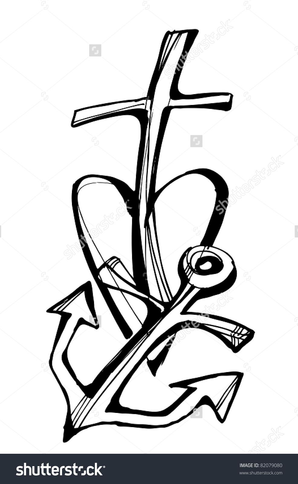 986x1600 Catholic Mass Symbols Images