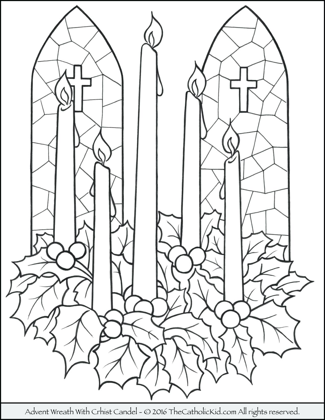 1275x1650 Coloring Baptism Coloring Page