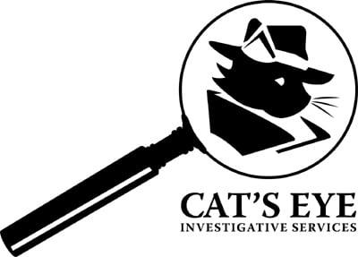 400x287 Cat's Eye Investigative Services