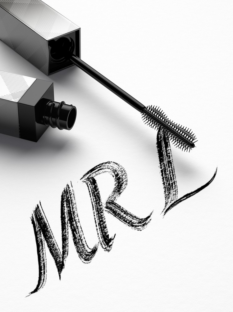 750x1005 A Personalised Pin For Mrl. Written In New Burberry Cat Lashes