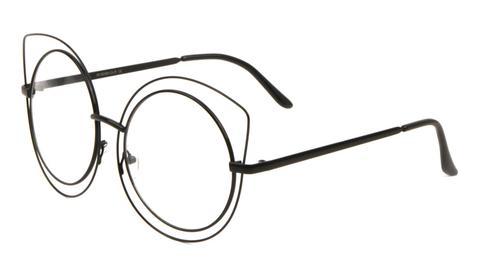 480x270 Wholesale Cat Eye Sunglasses