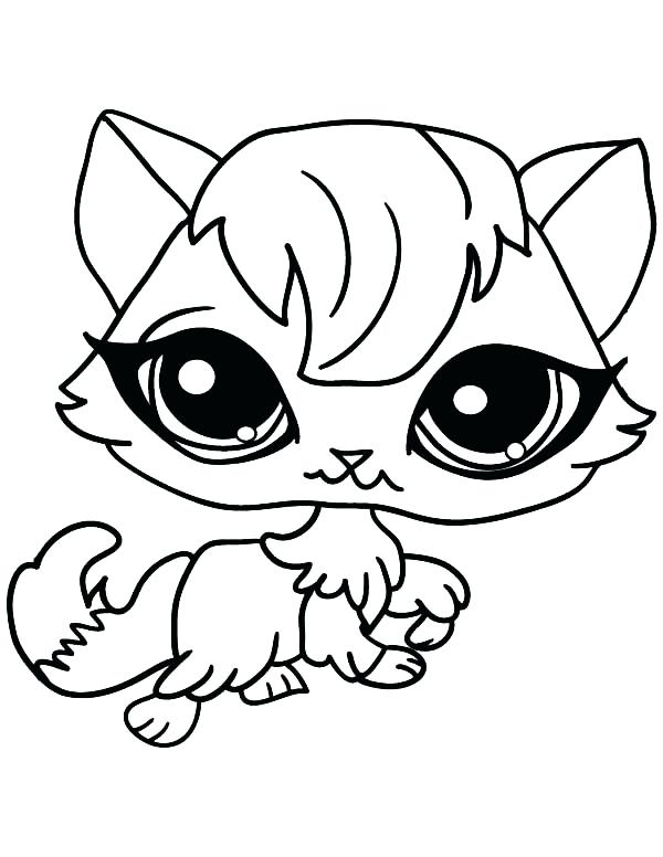 600x776 Eyes Coloring Pages Real Boy Eye Coloring Pages Big Eyes Coloring
