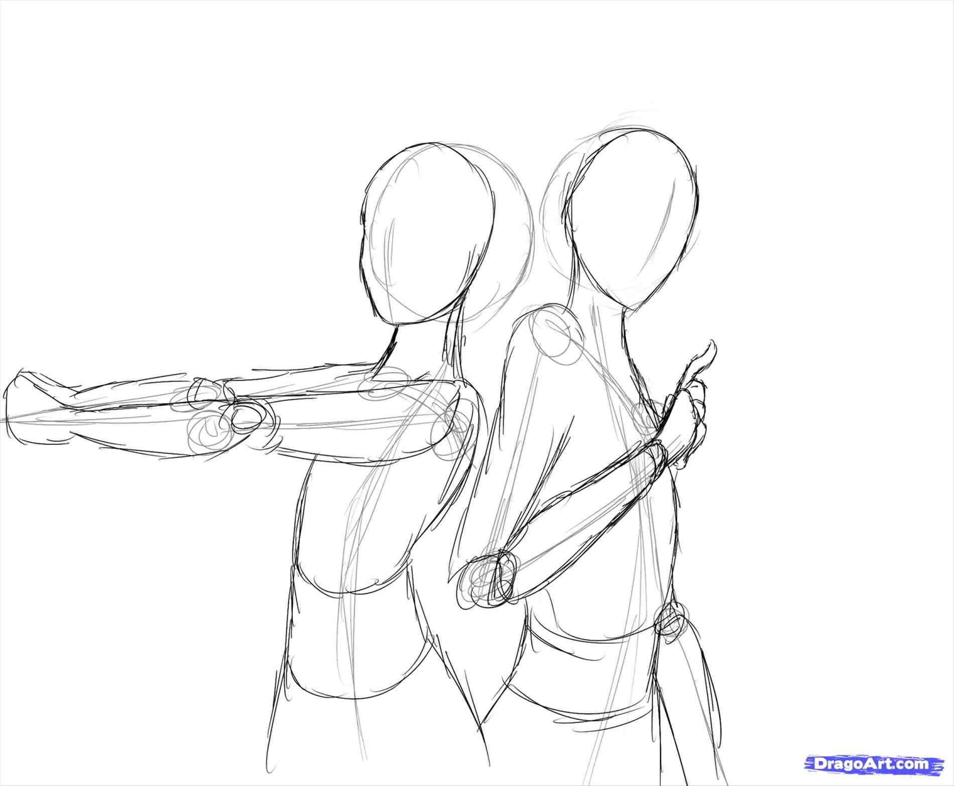 1900x1565 Drawing Ideas For Beginners Step By Step