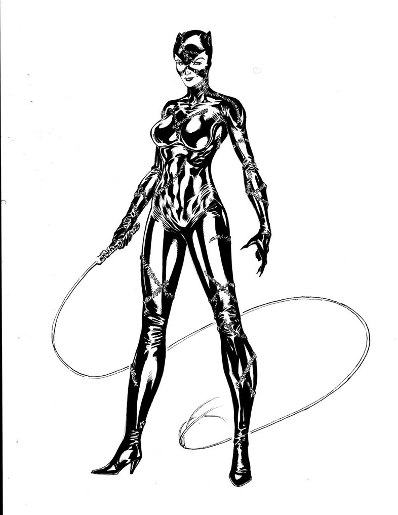 786x1017 Catwoman