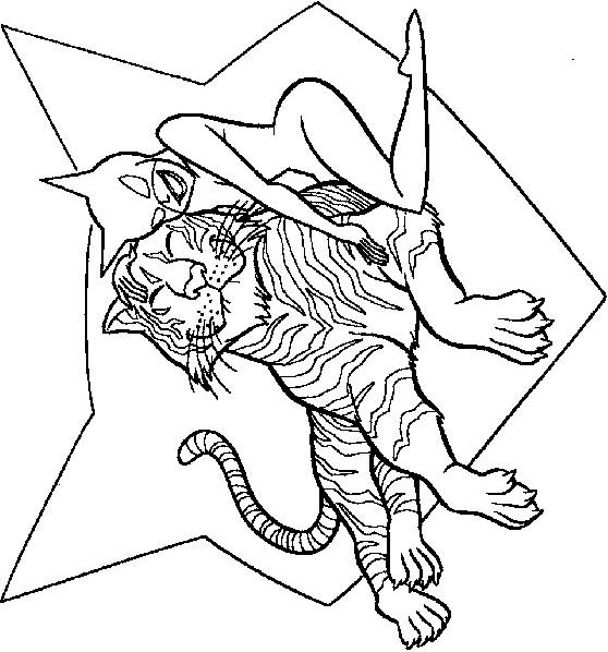 558x598 Surprising Catwoman Coloring Pages 88 In Line Drawings