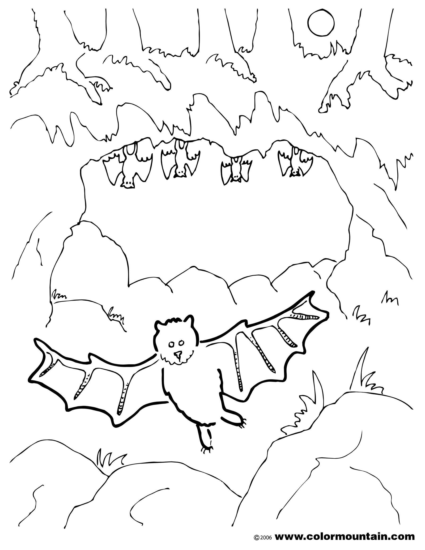 1800x2329 Lascaux Cave Coloring Page Lascaux Cave Paintings Hand Prints