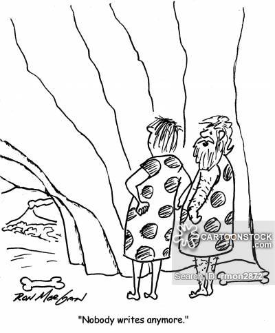 400x483 Cave Artwork Cartoons And Comics