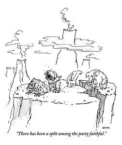 252x300 Caveman Drawings