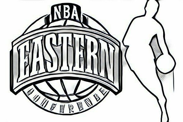 600x400 The Nba Eastern Conference Folders, The Cavs, Wiz, And A Dark