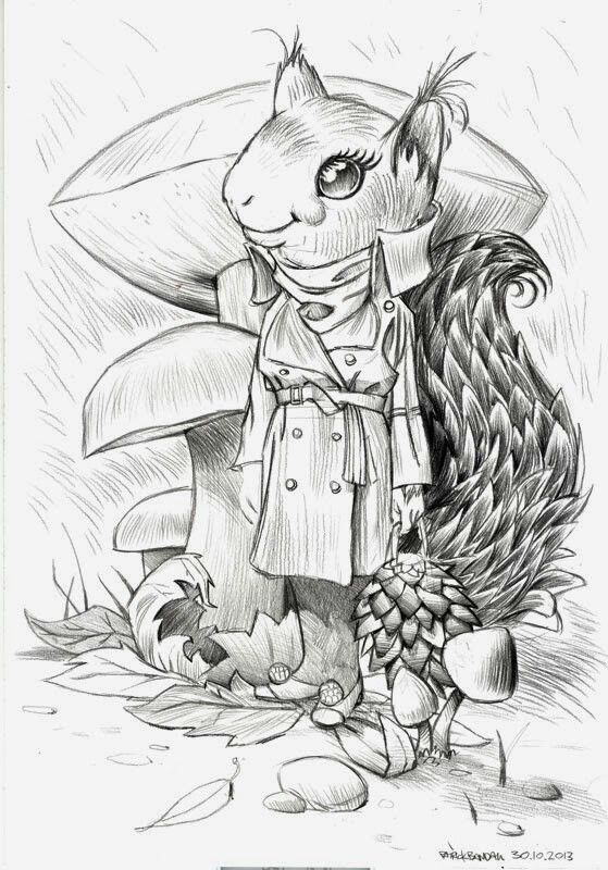 559x800 39 Best Characterdesign Images On Cd Cover, Pencil