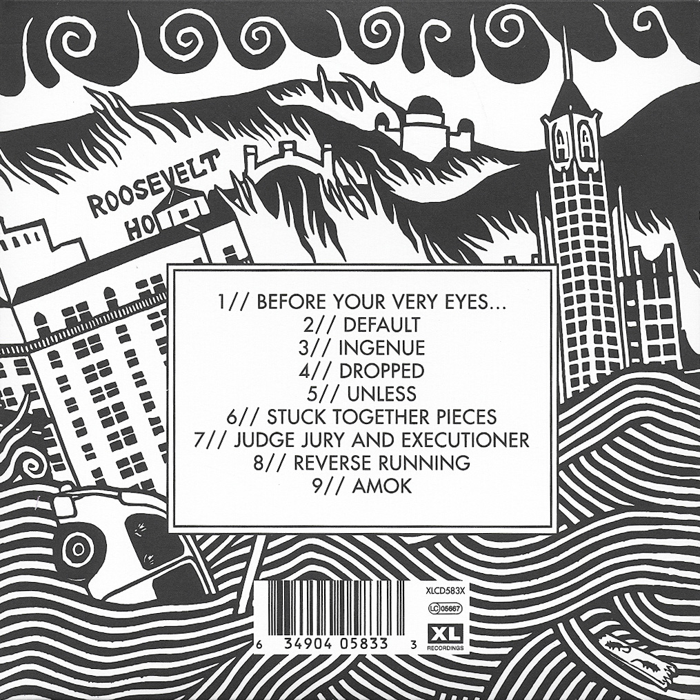 1015x1015 Atoms For Peace