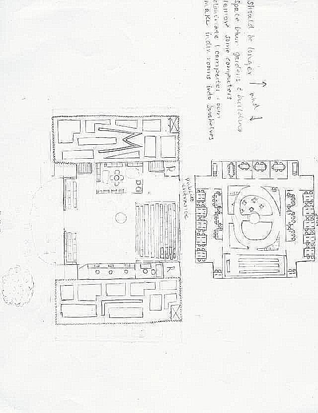 Cd Drawing At Getdrawings Com